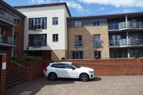 2 bedroom apartment for sale - Fletcher Road, Gateshead
