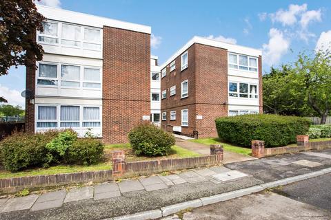 2 bedroom ground floor flat for sale - Green Vale, Bexleyheath, DA6