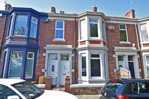 2 bedroom apartment for sale - Park Terrace, North Shields