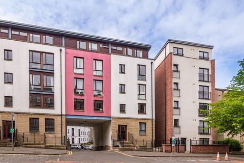 2 bedroom flat for sale - Mcdonald Road, Bellevue, Edinburgh, EH7