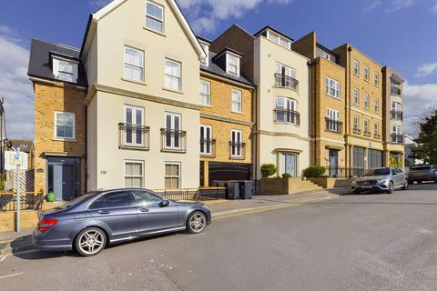 2 bedroom flat for sale - Vere Road, Broadstairs, CT10