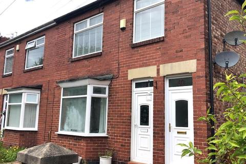 3 bedroom flat for sale - Marleen Avenue, Heaton, Newcastle upon Tyne NE6