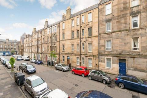 1 bedroom flat to rent - Buchanan Street, Leith, Edinburgh