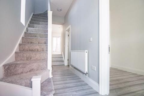 3 bedroom townhouse for sale - Cheltenham Road, Montpellier, Bristol, BS6