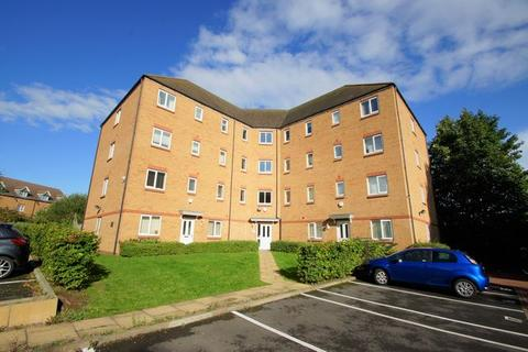 2 bedroom flat to rent - Eagleworks Drive, WALSALL, WS3