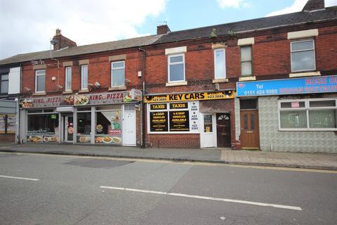 Property for sale - Albert Road, Widnes , WA8