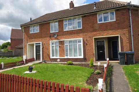1 bedroom maisonette to rent - Darley Avenue, Shard End, Birmingham, B34