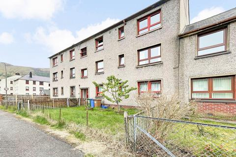 3 bedroom flat for sale - 12 Carn Dearg Road, Claggan, Fort William, Inverness-shire, Highland PH33 6QB