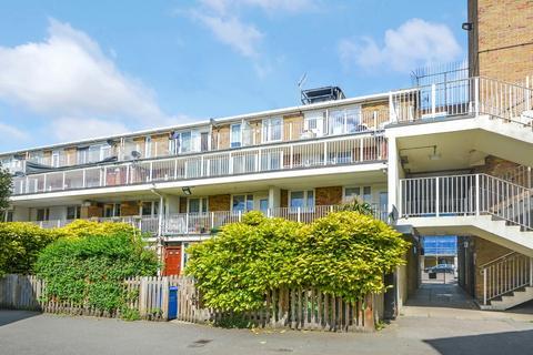 2 bedroom duplex for sale - Rock Grove Way, Bermondsey SE16
