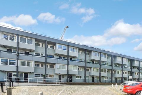3 bedroom duplex for sale - Canute Gardens, Surrey Quays SE16