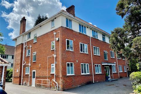 2 bedroom apartment for sale - Princess Road, Branksome, Poole, Dorset, BH12