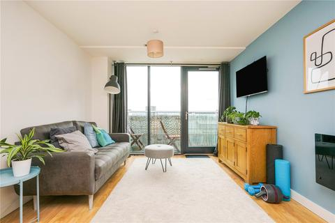 1 bedroom apartment for sale - Skinner Lane, Leeds, LS7