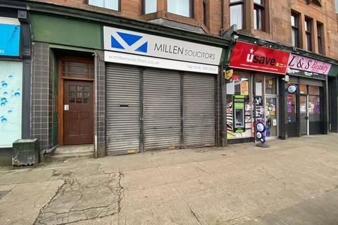 1 bedroom apartment to rent - Dumbarton Road, Glasgow