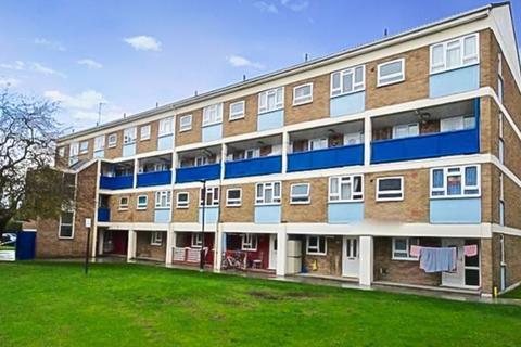 2 bedroom duplex for sale - Parkfield Drive, UB5