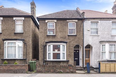 3 bedroom semi-detached house for sale - Carshalton Road, Carshalton