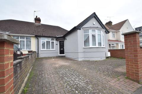 3 bedroom bungalow for sale - Atherstone Road, Luton