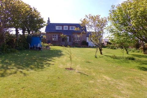 3 bedroom cottage for sale - Kilbride, Southend