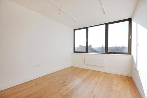 1 bedroom flat to rent - Pembroke Road, Muswell Hill, N10