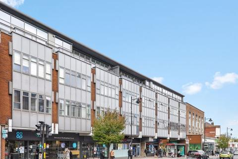 2 bedroom apartment for sale - Village Apartments, The Broadway, N8
