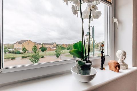 2 bedroom apartment for sale - St Edmunds Walk, Peterborough