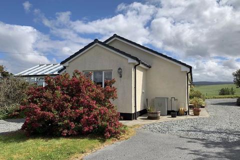 5 bedroom detached house for sale - Edinbane, Isle of Skye