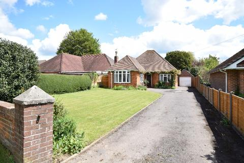4 bedroom bungalow for sale - Catherington Lane, Waterlooville