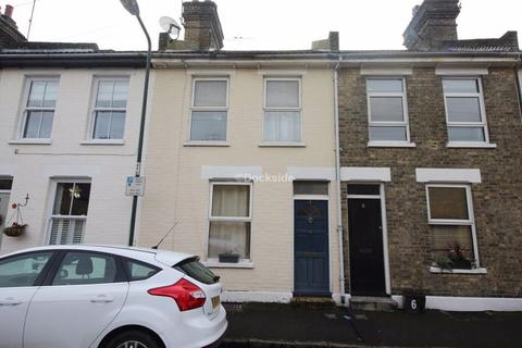 3 bedroom house to rent - St. Bartholomews Terrace, Rochester