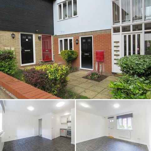 Houses For Sale In Colchester Property Houses To Buy Onthemarket