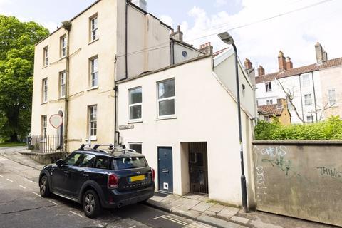 1 bedroom cottage for sale - Little Caroline Place, Bristol