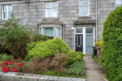 2 bedroom apartment for sale - Beaconsfield Place, Aberdeen