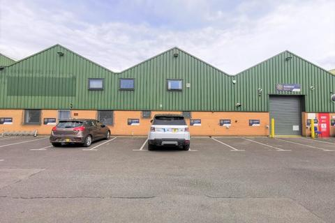 Property to rent - The Dresser Centre, Whitworth Street, M11