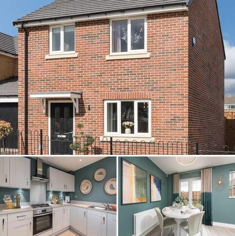 Search 2 Bed Properties For Sale In Ne38 Onthemarket