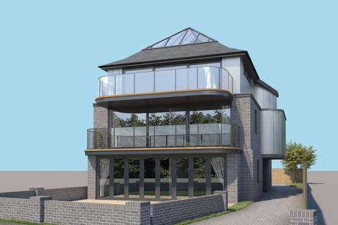 Land for sale - Chalkwell Esplanade, Westcliff-On-Sea