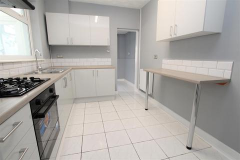 3 bedroom terraced house for sale - Marine Street, Cwm, Ebbw Vale, NP23 7SS