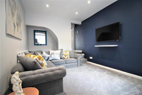 4 bedroom house to rent - Tewkesbury Street, Leicester