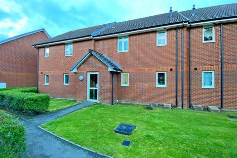 1 bedroom apartment for sale - Chiltern Close, Chelmsford