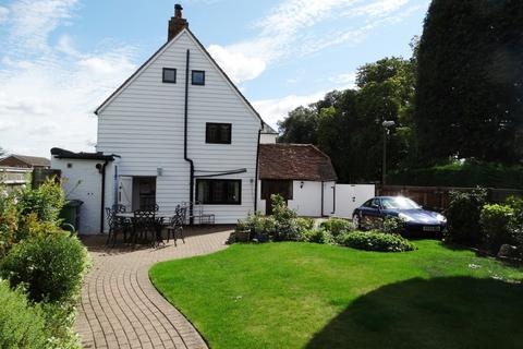 3 bedroom cottage to rent - Marden, Kent