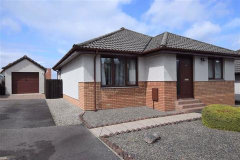 3 bedroom detached bungalow for sale - Boswell Road, Inverness