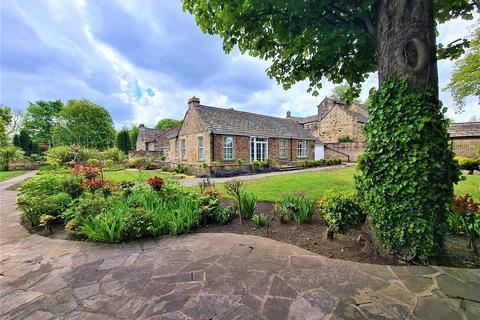 4 bedroom cottage for sale - Hall Close, Worsbrough, Barnsley