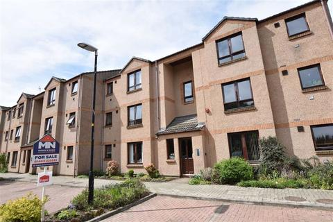 2 bedroom flat for sale - Cambrai Court, Dingwall, Ross-shire