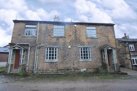 2 bedroom cottage for sale - Providence Row, Baildon, Shipley