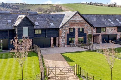 4 bedroom character property for sale - Faulston Barns, Faulston Lane, Bishopstone, Salisbury, SP5
