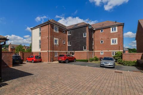 2 bedroom apartment for sale - Bracken Way, Malvern