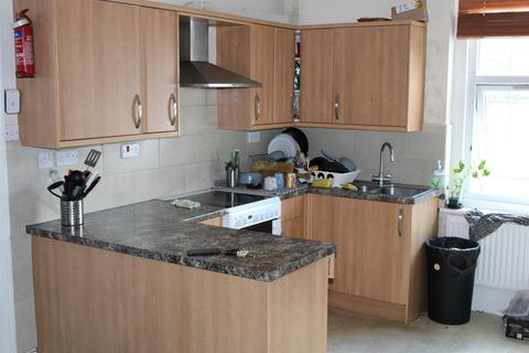 1 bedroom in a house share to rent - Henleaze Road, Henleaze, Bristol