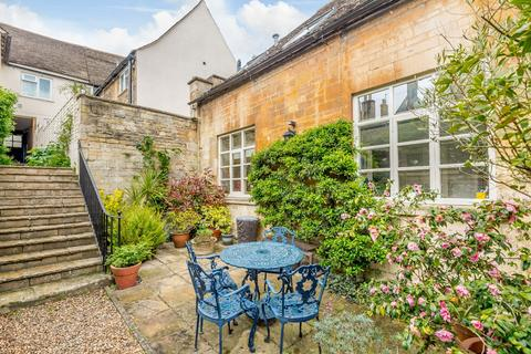 2 bedroom character property for sale - St. Marys Street, Stamford, Lincolnshire, PE9