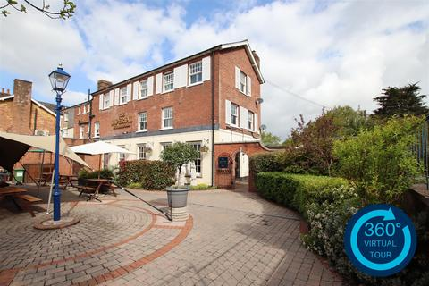 1 bedroom property for sale - New North Road, Exeter