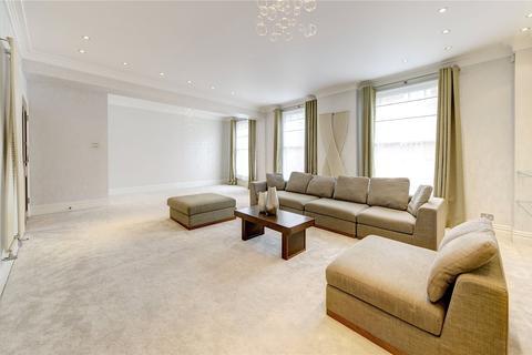 3 bedroom apartment for sale - Park Street, Mayfair, London, W1K