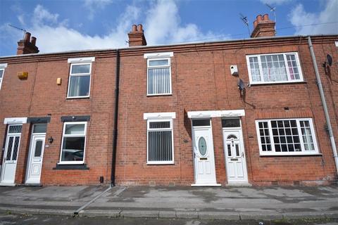 2 bedroom terraced house to rent - Hilda Street, Goole, DN14