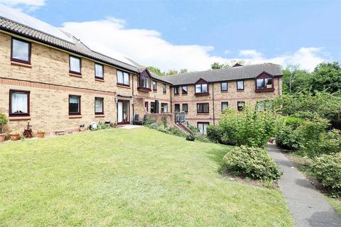 1 bedroom retirement property for sale - Miller Court, Mayplace Road East, Bexleyheath