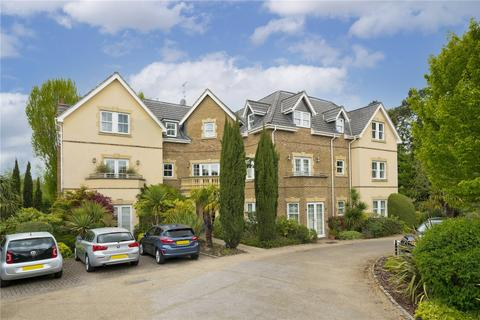 2 bedroom apartment to rent - The Eclipse, 55 More Lane, Esher, Surrey, KT10